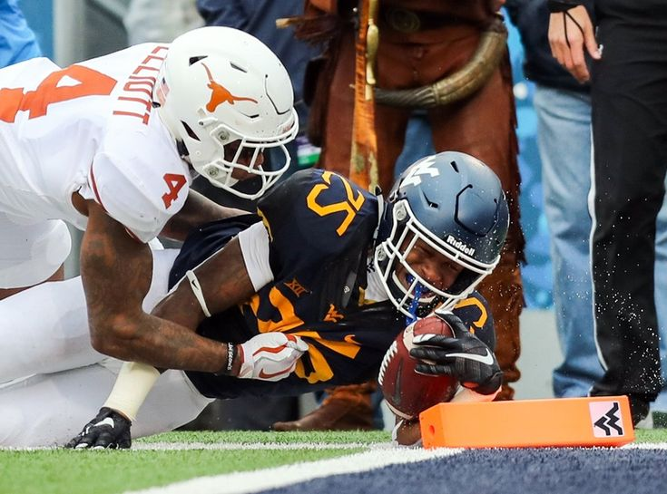 WV MetroNews  – With eyes on draft, Crawford skipping Heart of Dallas Bowl