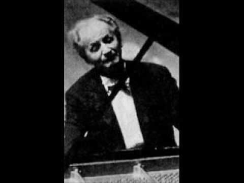 Kempff - Brahms Capriccio op.76 no.1 - YouTube [good voicing on last page]