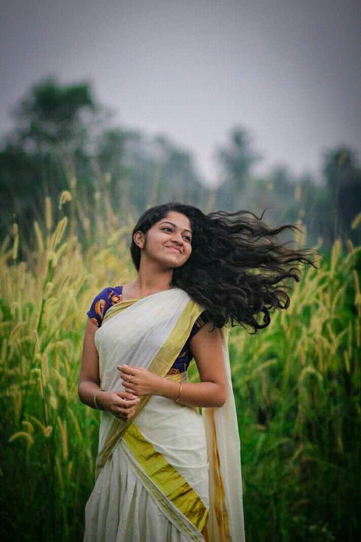 Kerala Girl   Kerala wedding photography, Indian