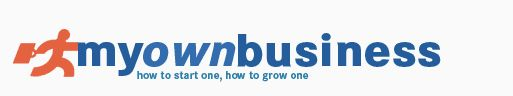 Start a business! MyOwnBusiness.org business resources and courses online.