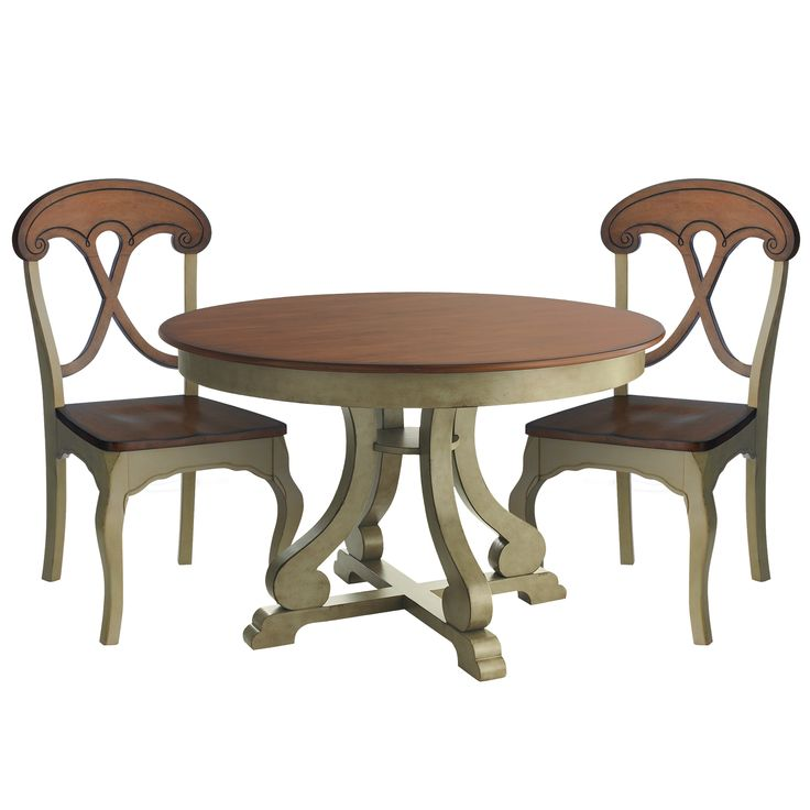 Pier One Kitchen Table: 117 Best Images About *Tables > Kitchen & Dining Room
