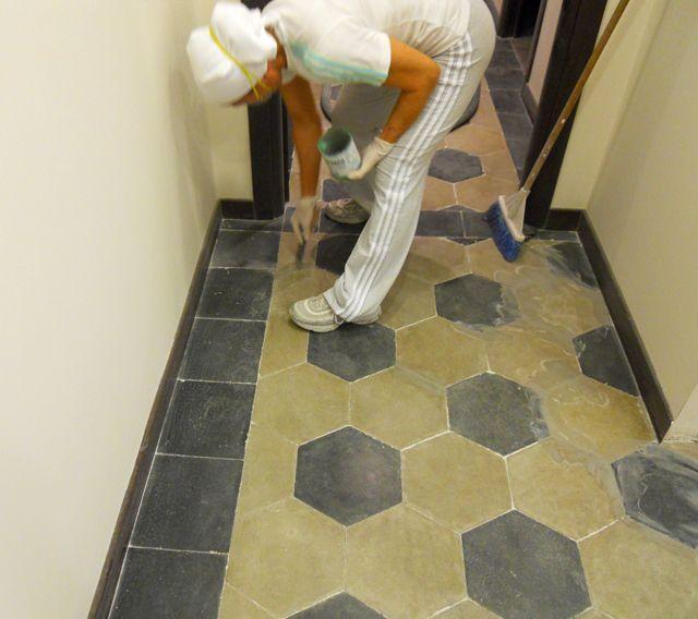 recupero-cementine-stuccatura.jpg (640×568)