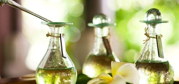 Le top 3 des huiles essentielles anti-stress