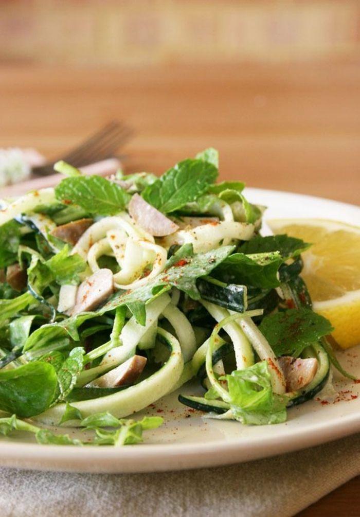 1001 Ideas De Recetas Bajas En Calorias Para Perder Peso Resetas De Comida Saludable Comida Verduras