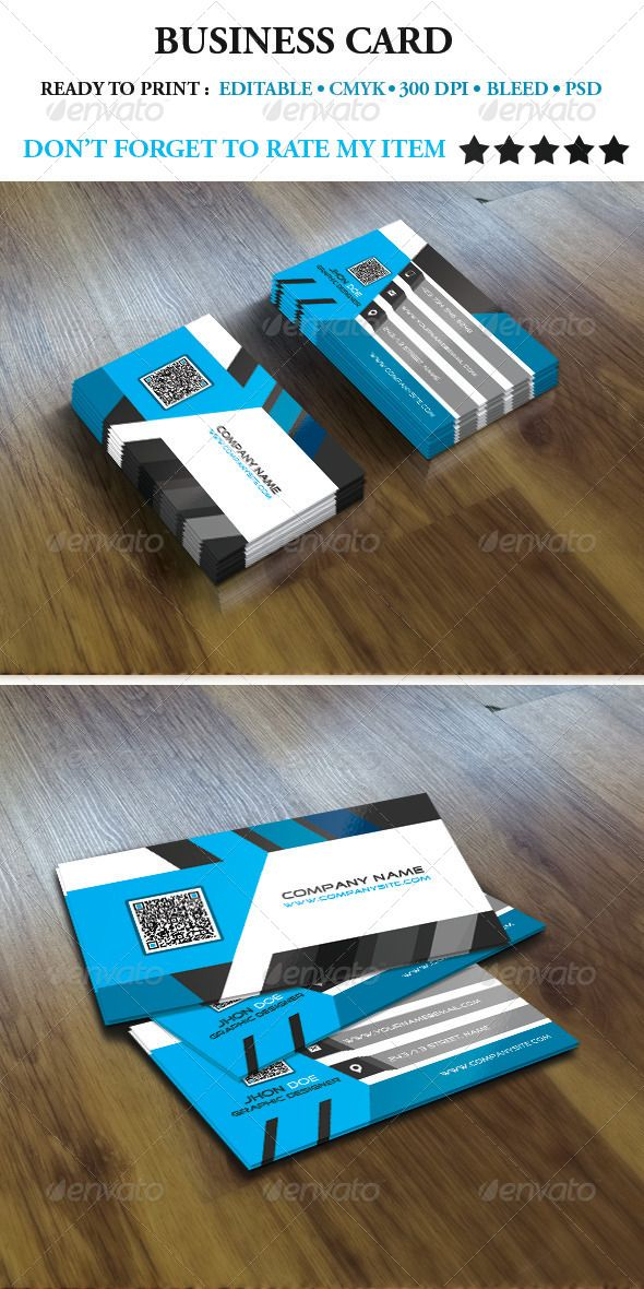 Business Card Backgrounds Free100 Free FontsPrint