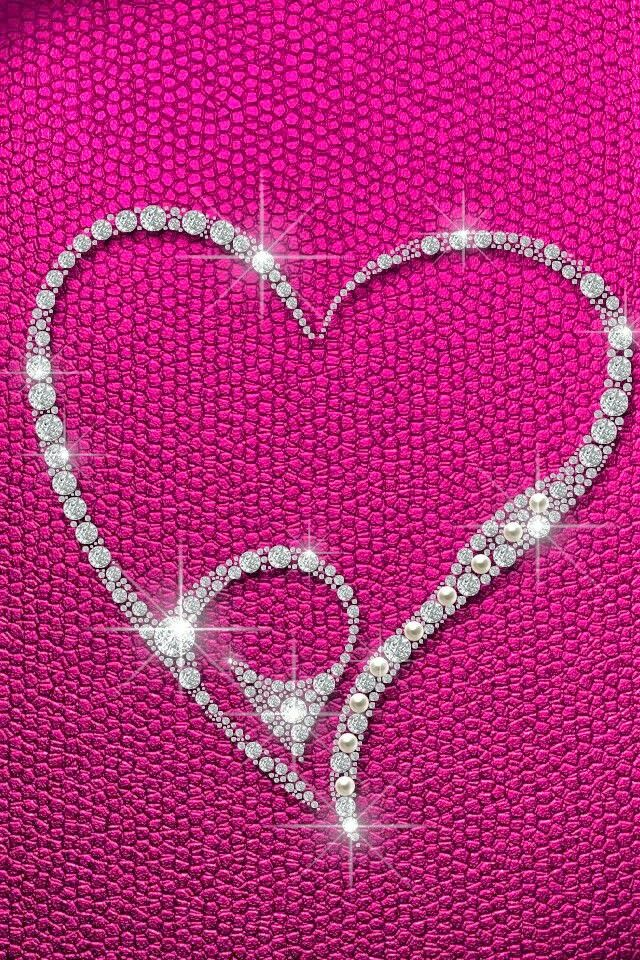 Wallpaper - sparkle time ....................... | Wallpapers ...