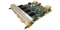 Image result for mic-3d-2xge-xfp