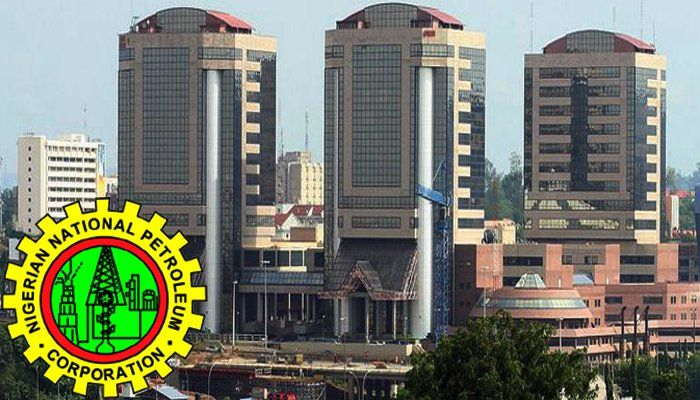 Nnpc Over 600 Firms Jostle For Assets Insurance Contract