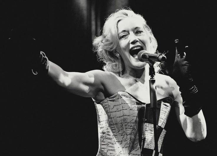 TOMORROW NIGHT: 19h/ 24h Ladies and Gentlemen! #ClubRaye presents the beautiful and oh so talented, Caroline Nin!! #livemusic #jazzbar #jazz #live #EdithPiaf