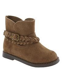 Gap   Toddler Girl   Shoes