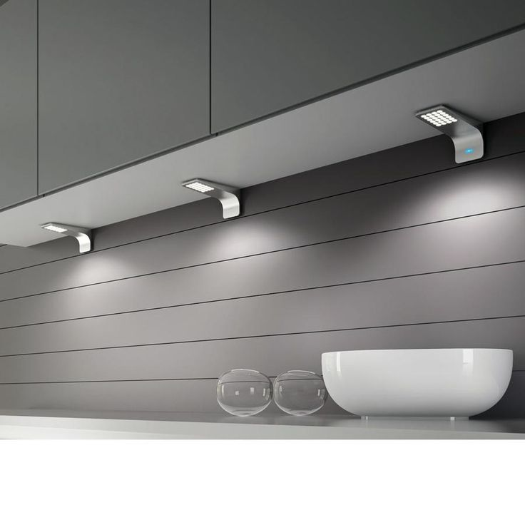 https://www.ibmhcorp.com/   Importar Iluminación LED Lineal Exterior de China.  Herrajes para Muebles   https://www.ibmhcorp.com/EN Import Linear LED Exterior Lighting from China.  Furniture Hardware  Furniture Fittings