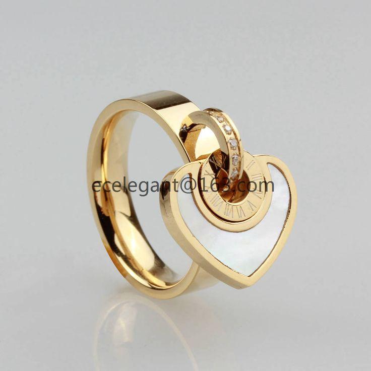 WLR0007 Бесплатная Доставка РОМА Количество CZ Горный Хрусталь Кристалл белый черный shell кольцо для женщины любят подарок женский купить на AliExpress