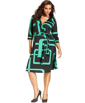 234 best clothing images on pinterest | plus size dresses, curvy