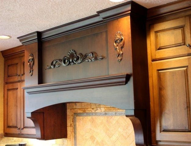 Buy Windsor cabinet doors wholesale online unfinished cabinet doors custom cabinet door raised & Best 25+ Custom cabinet doors ideas on Pinterest | Custom cabinets ... Pezcame.Com