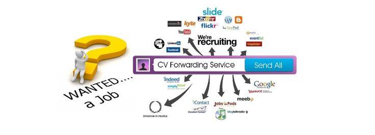 Executives jobs, How to find a job, Management Jobs, CV Forwarding --> www.cvforwarding.co.uk