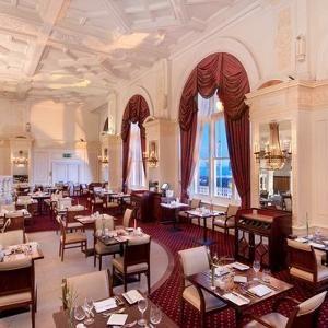 brighton hilton metropole | Hilton Brighton Metropole hotel in Brighton - Jetzt buchen - ehotel®