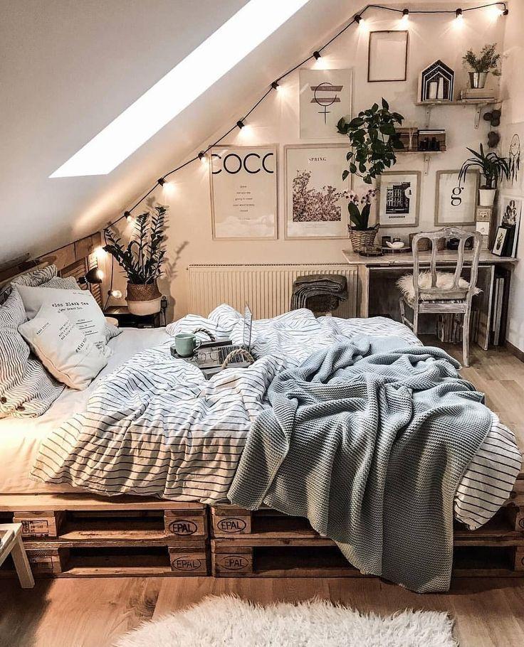 Mein In 2020 Schlafzimmerrenovierung Einrichtungsideen