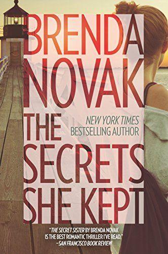 The Secrets She Kept by Brenda Novak https://www.amazon.com/dp/0778319067/ref=cm_sw_r_pi_dp_x_.ihdyb865JG82