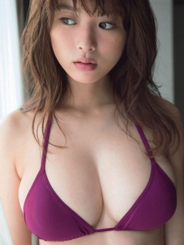pretty japanese ladies
