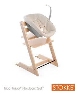 STOKKE Tripp Trapp® Newborn Set   849 SEK