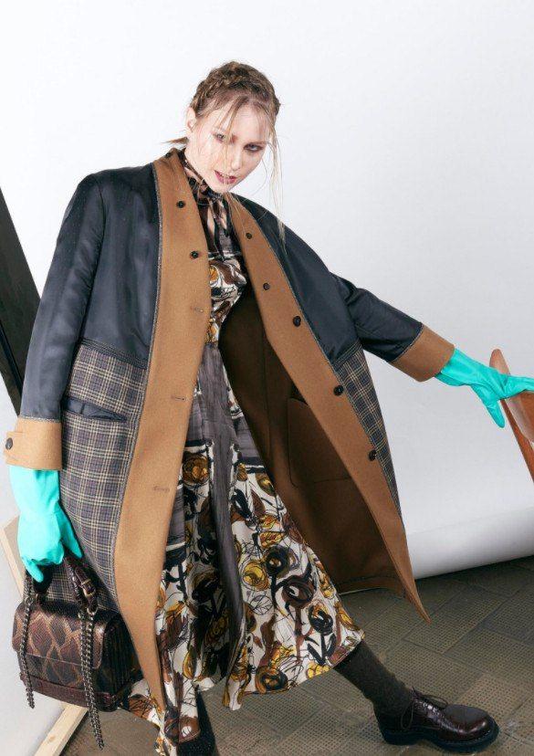 ART Fashion LAB / идеи для дизайнеров