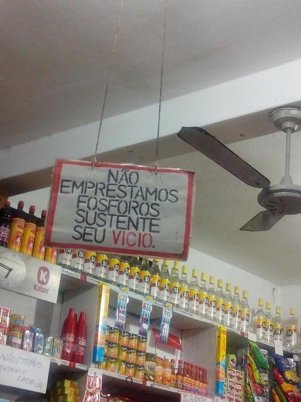 25 respostas que provam que o brasileiro não é tão cordial assim