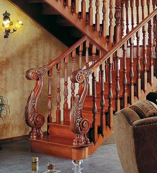 33 Staircase Designs Enriching Modern Interiors With: 2907 Best Images About Staircases On Pinterest