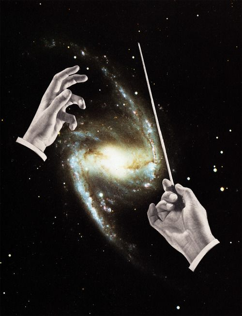 Joe Webb Cultura Inquieta16