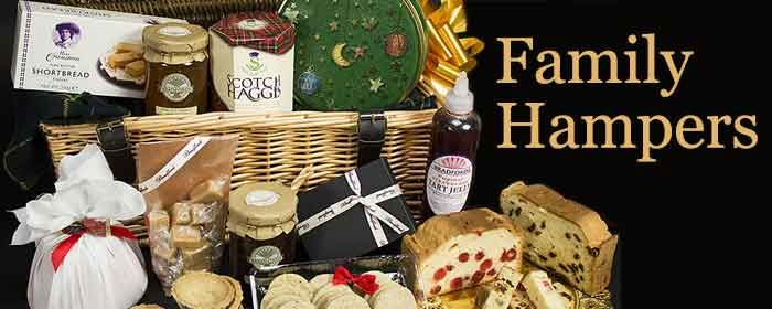 #Bradfords Bakers #Gift Hampers, #Food Hampers, #Gift #Basketsare are ideal gifting options. Get timely and safe delivery of quality products. Buy now