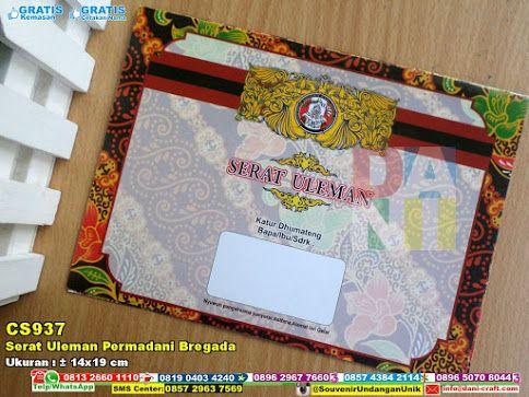 Serat Uleman Permadani Bregada Hub: 0895-2604-5767 (Telp/WA)undangan,undangan pernikahan,undangan bermotif batik,undangan unik,serat uleman permadani bregada,undangan cantik,undangan menarik,undangan pernikahan adat jawa #undanganpernikahanadatjawa #undanganbermotifbatik #undangancantik #undanganunik #undanganmenarik #undanganpernikahan #undangan #souvenir #souvenirPernikahan