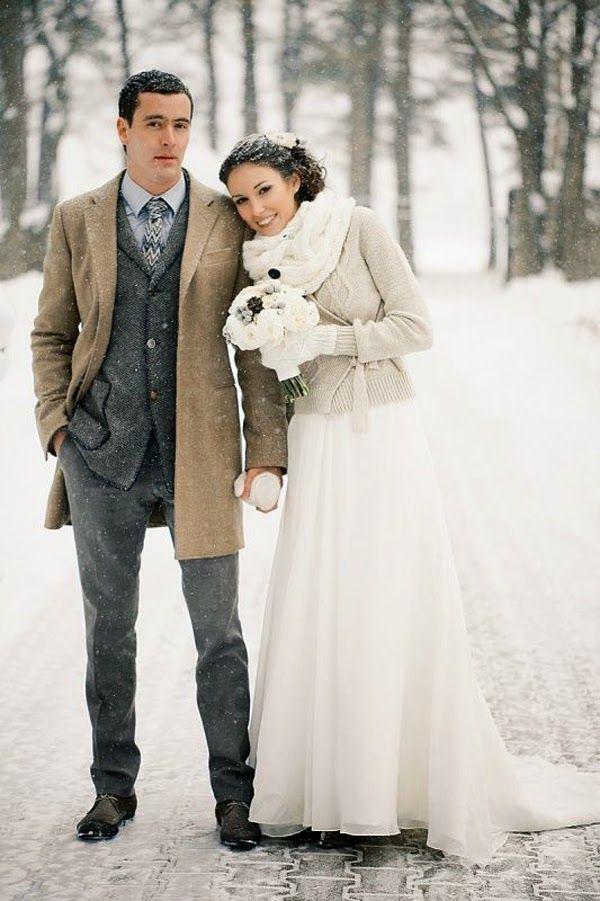 Организатор и ведущая счастливых свадеб в Сургуте Инна Ткачук. Свадьба зимой.