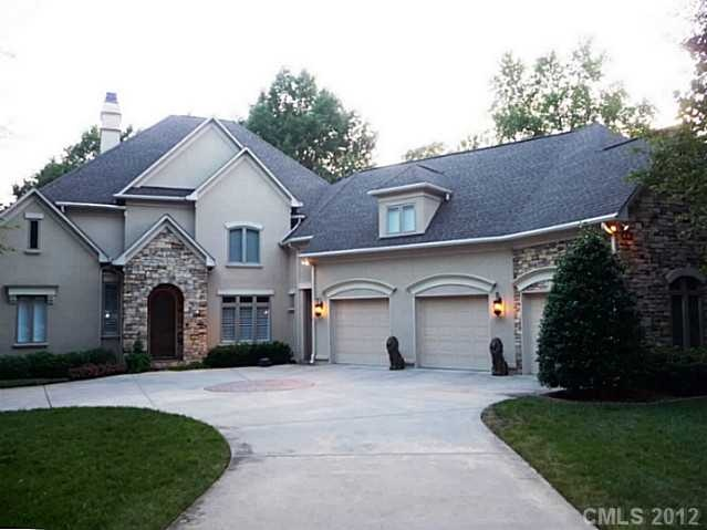 Check Out Todays Charlotte Newly Listed Homes For Sale - Charlotte Homes for Sale