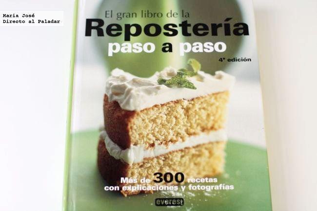 reposteria1