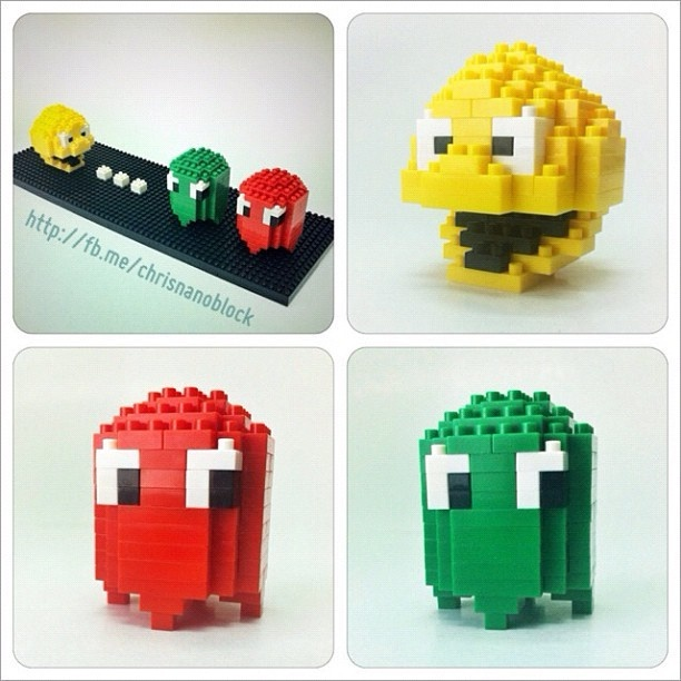 17 Best images about Lego on Pinterest   Flats, Lego ...