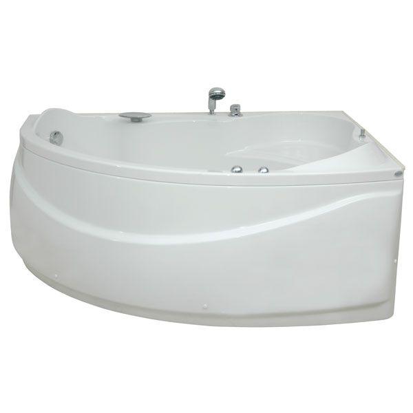 Картинки по запросу угловая ванная