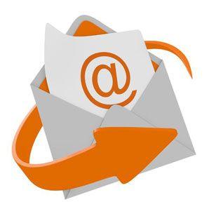Zarabiaj z TOPNetwork: E-mail marketing cz,1