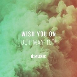 New Music: DeJay 'Wish You On'