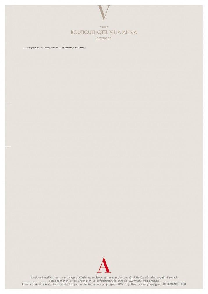 die besten 25 briefpapier design ideen auf pinterest b rozubeh r design visitenkarten und. Black Bedroom Furniture Sets. Home Design Ideas