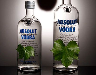 "Check out new work on my @Behance portfolio: ""ABSOLUT PARADISE"" http://be.net/gallery/48268513/ABSOLUT-PARADISE"