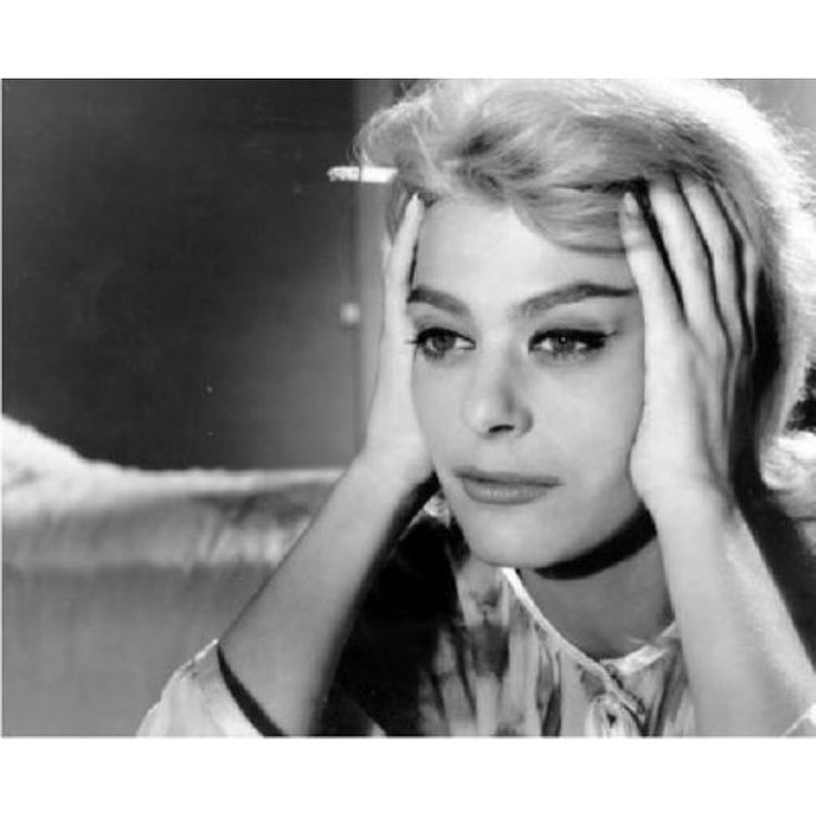 Melina Mercouri. My husband sent me a photo of her last night when he had insomnia--he had a crush on her as a child. #currentmood #melinamercouri @walterkirn