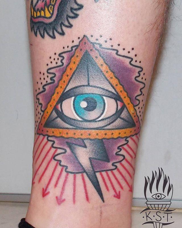 Die besten 25 vorsehung ideen auf pinterest gef hrte for Jeffrey dean morgan tattoo hand