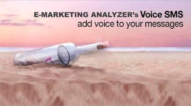 E-MARKETING ANALYZER   The ultimate way of online marketing, SEO - Search Engine Optimization, Social media marketing, Facebook Marketing dhanmondi, SEM - Search Engine marketing bangladesh, Google Search Marketing,SEM service bd,SMM service bangladesh, e Mail Marketing service in dhanmodi,bulk sms in dhaka,voice sms marketing in bd, branding sms, short messaging service Keyword research and analysis, Content marketing, competetor Analysis, Google Adsence, Google Adwords, E-mail Marketing in…