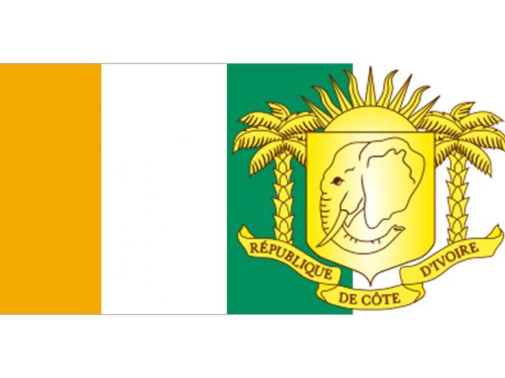 Cosa significa vivere nel mezzo di una #guerra civile in Costa d'Avorio? Ve lo raccontiamo su Pequod: http://bit.ly/1XPx4Yj