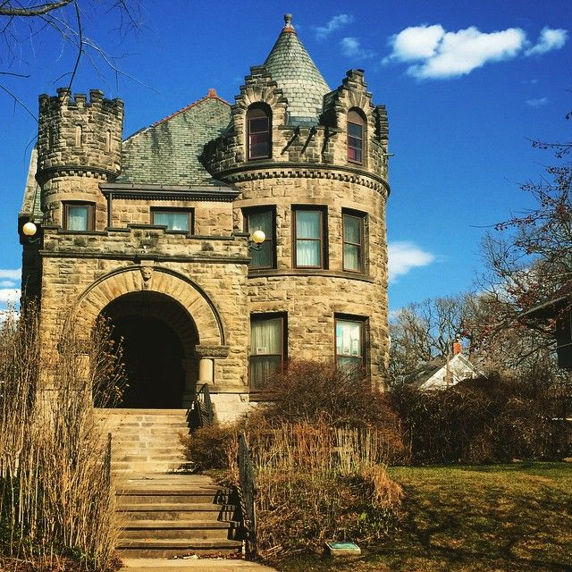 surprise ending stories Toledo, Ohio