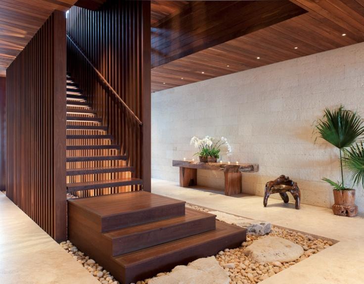 86 best my portfolio interior styling images on pinterest for Interior stylist rates