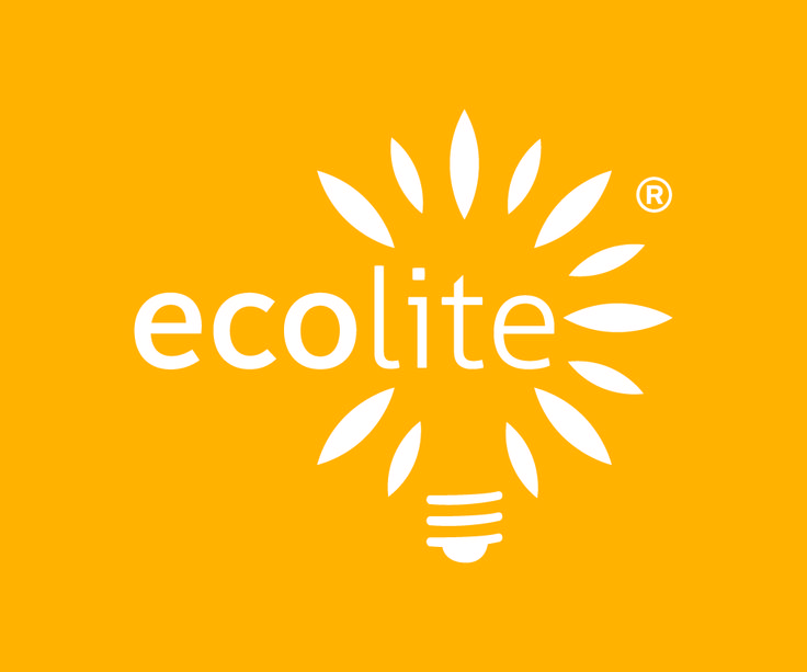 Ecolite ® es el mejor proveedor para comprar calidad, innovación y productos de iluminación LED