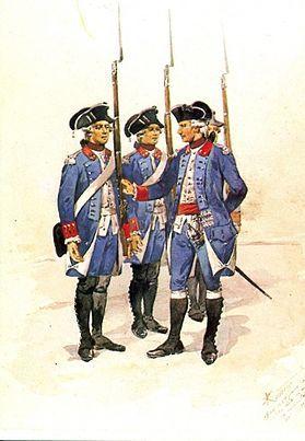 Exército Português – Wikipédia, a enciclopédia livre