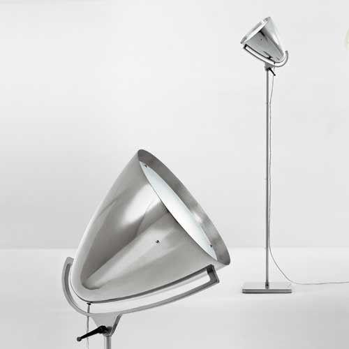 FARO FLOOR LAMP | Hannes Wettstein for Pallucco & 197 best Lighting: Floor Lamp images on Pinterest | Floor lamps ... azcodes.com