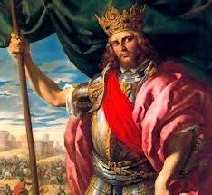 (26) 493 – 25 de febrero: Odoacro accede a una tregua con Teodorico el Grande, y es asesinado. Teodorico se convierte en rey de los ostrogodos  y traslada la capital a Rávena. Más adelante, ostrogodos y visigodos se unen en un reino común que duraría hasta el año 526.