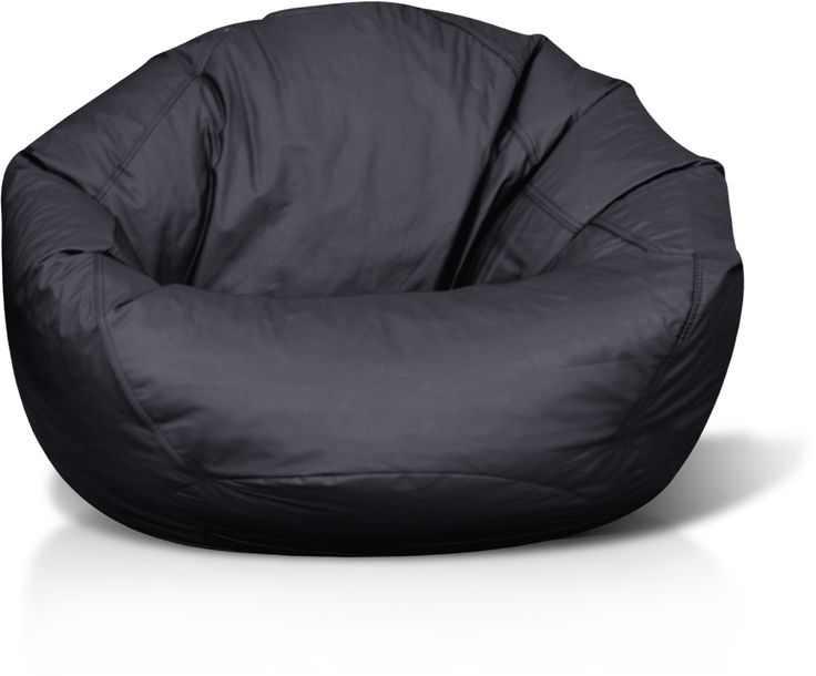 Jordan Manufacturing Classic Bean Bag Chair & Reviews | Wayfair
